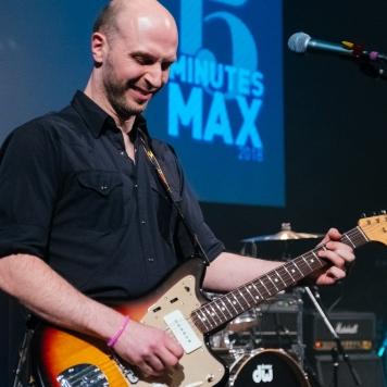 15-Minutes-Max-2018-10