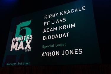 15-Minutes-Max-2018-2