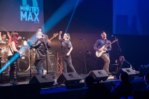 15-Minutes-Max-2018-21