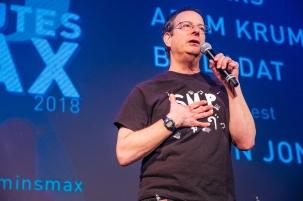 15-Minutes-Max-2018-27