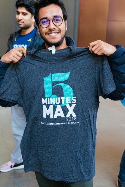 15-Minutes-Max-2018-6
