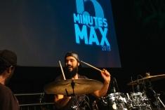 15-Minutes-Max-2018-76